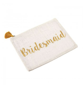 Bridesmaid Case