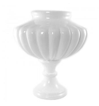 Bulb Vase