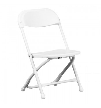 Folding Chair Kids