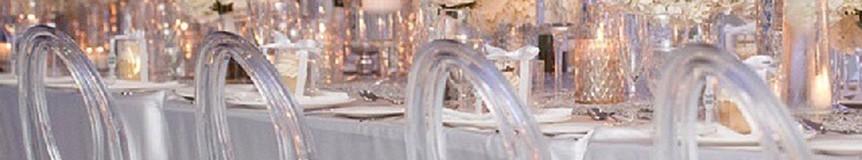 Transparent Polycarbonate