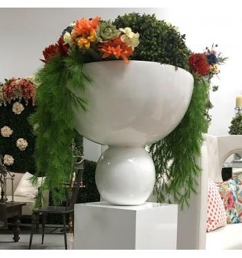 Rhodes Vase