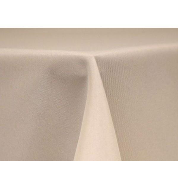 Polyester Beige