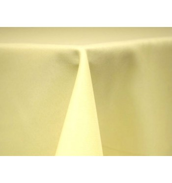 Polyester Maize