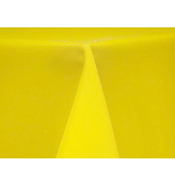 Polyester Lemon