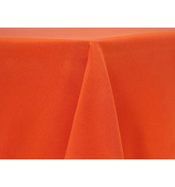 Polyester Orange