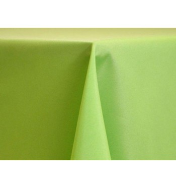 Polyester Lime