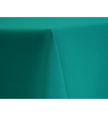Polyester Jade