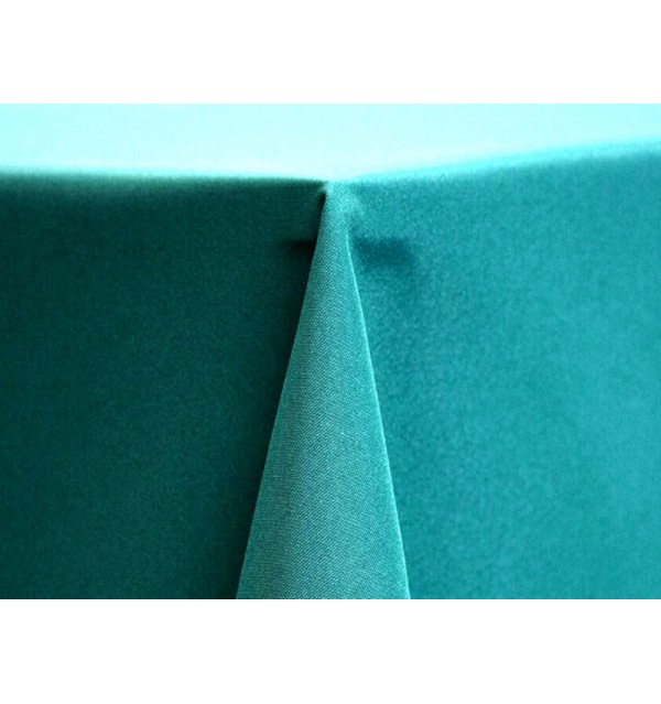 Polyester Teal