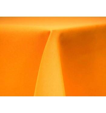 Polyester Neon Tangerine
