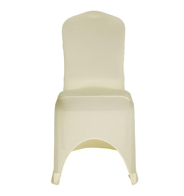Spandex Ivory