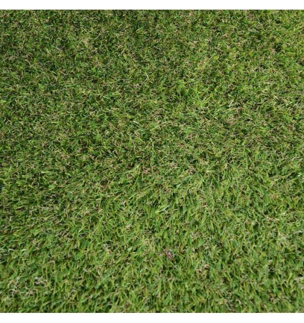 Artificial Real Look Grass Carpet