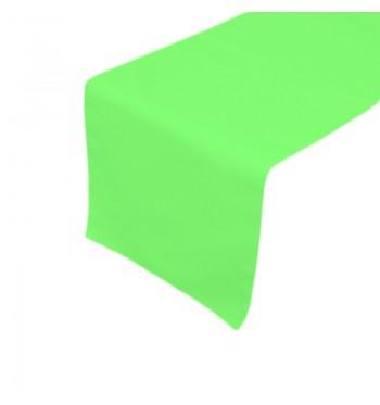 Polyester Runner