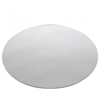Centerpiece Mirror