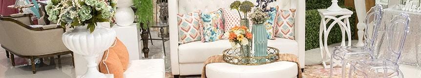 Vases & Planters